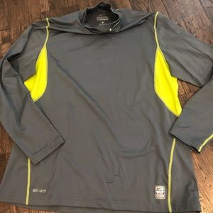 Nike Other - Men's Nike dry fit